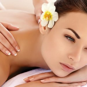slider-spa-massage-holistic