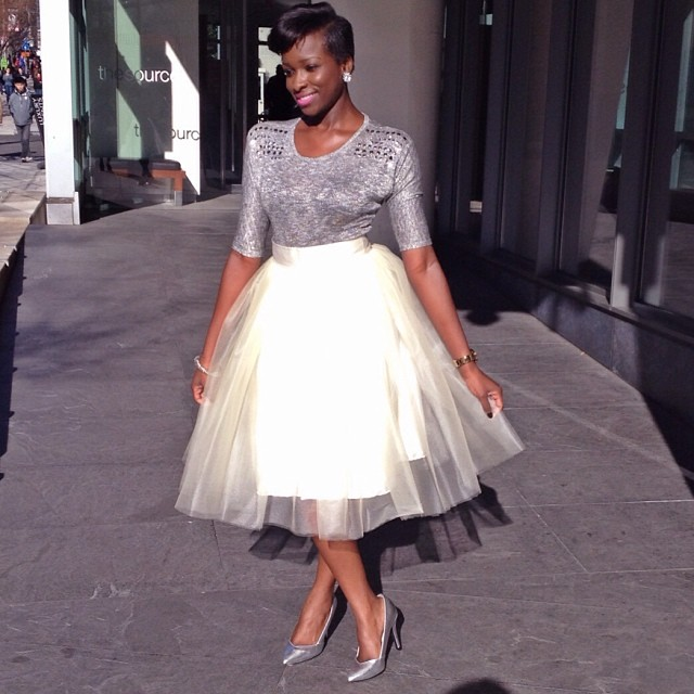 Wardrobe Rules What To Wear To A Court Wedding