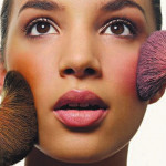 Beauty: 6 Blusher tricks for every face shape