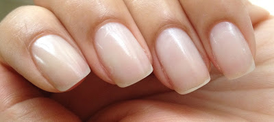Straighter On The Sides And Blunt Across Top Square Nails Are Best Smaller Nail Beds When Worn A Wide Bed Hands Can Look Stocky Or