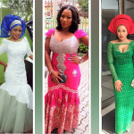 kamdora Wedding Bants #09: Rules For What To Wear To A Wedding