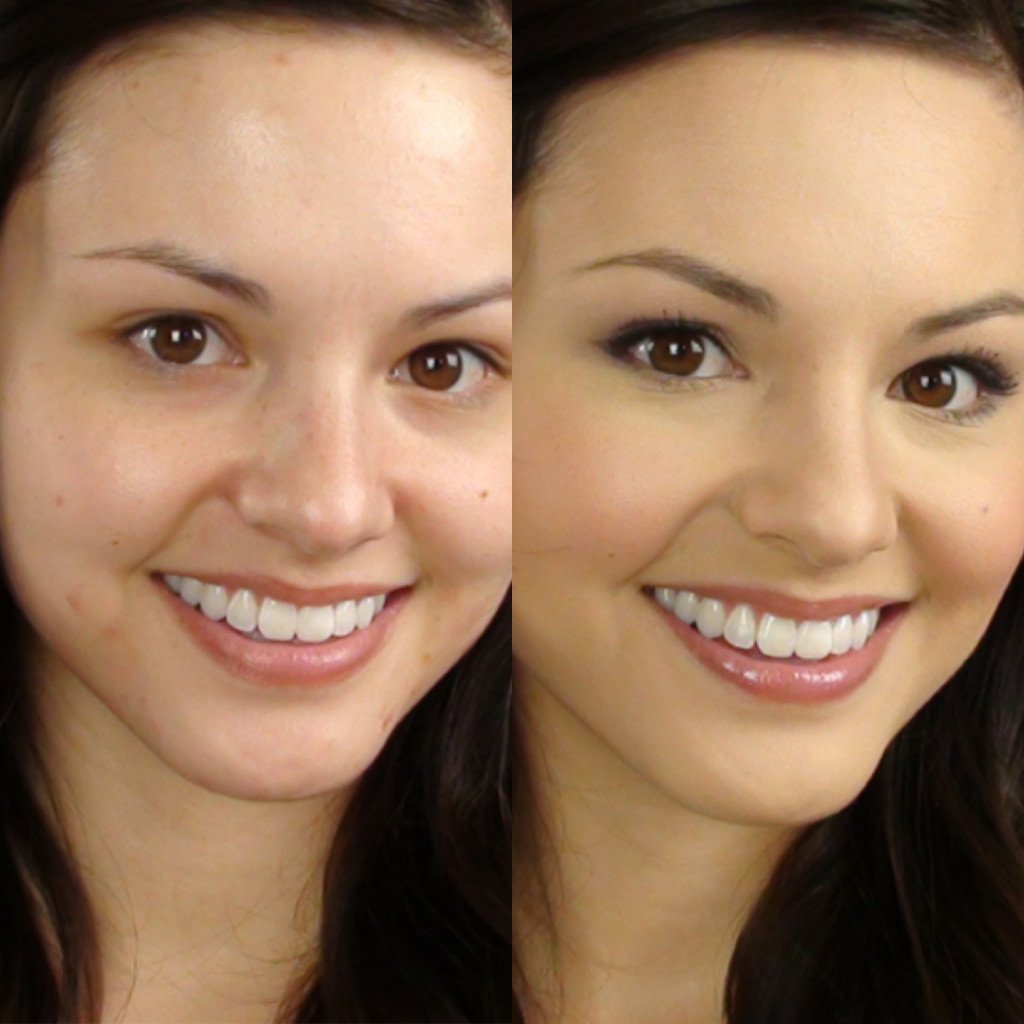 ... pimples with makeup perfectly or to get the knowledge of what makeup