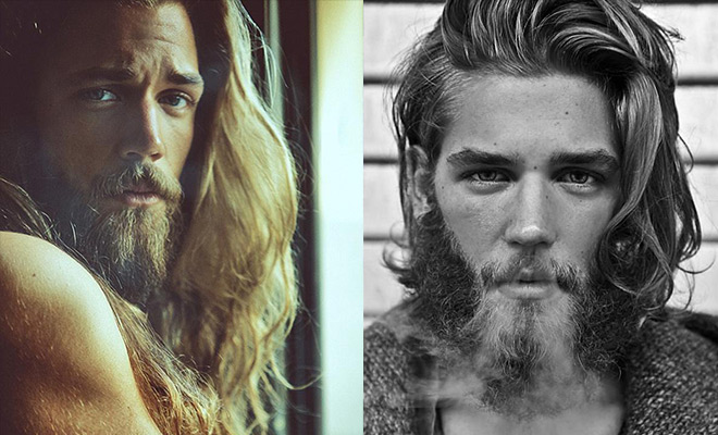 Ben dahlhaus hottest man on earth right now on kamdora com kamdora