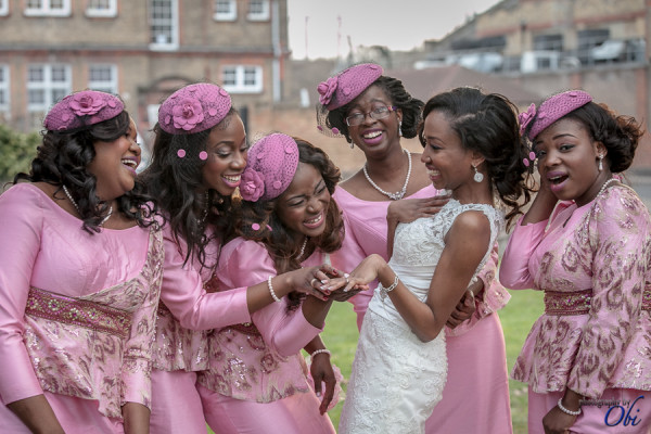 Kamdora s pick how to choose the perfect outfit for your bridesmaids