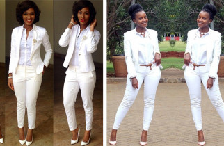 Who Wore It Best Whites Done Right-on kamdora.com-kamdora