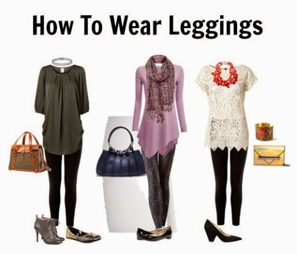 How Should A 60 Year Old Women Dress | FASTEST HAIR GROWTH