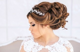 wedding-hairstyles-feature-on kamdora.com-Kamdora