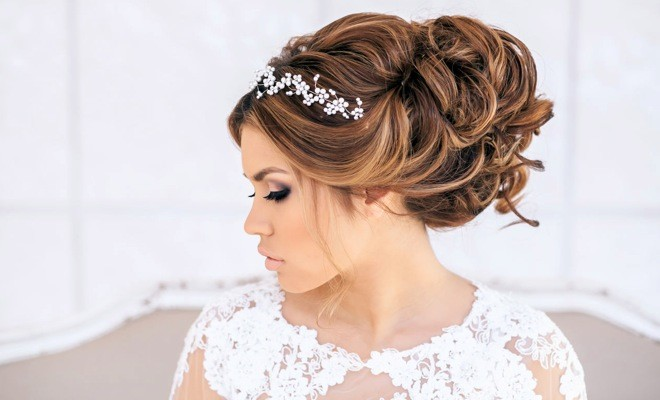 wedding-hairstyles-feature-on-kamdora.com-Kamdora.jpg (660×400)