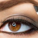 Eyebrows: Remedy For The Common Brow Problems
