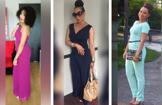 Jumpsuits Do's And Don't For Buying The Perfect Pair For You-on kamdora.com- Kamdora