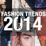 Fashion & Beauty Trends From 2014 That Will Continue in 2015
