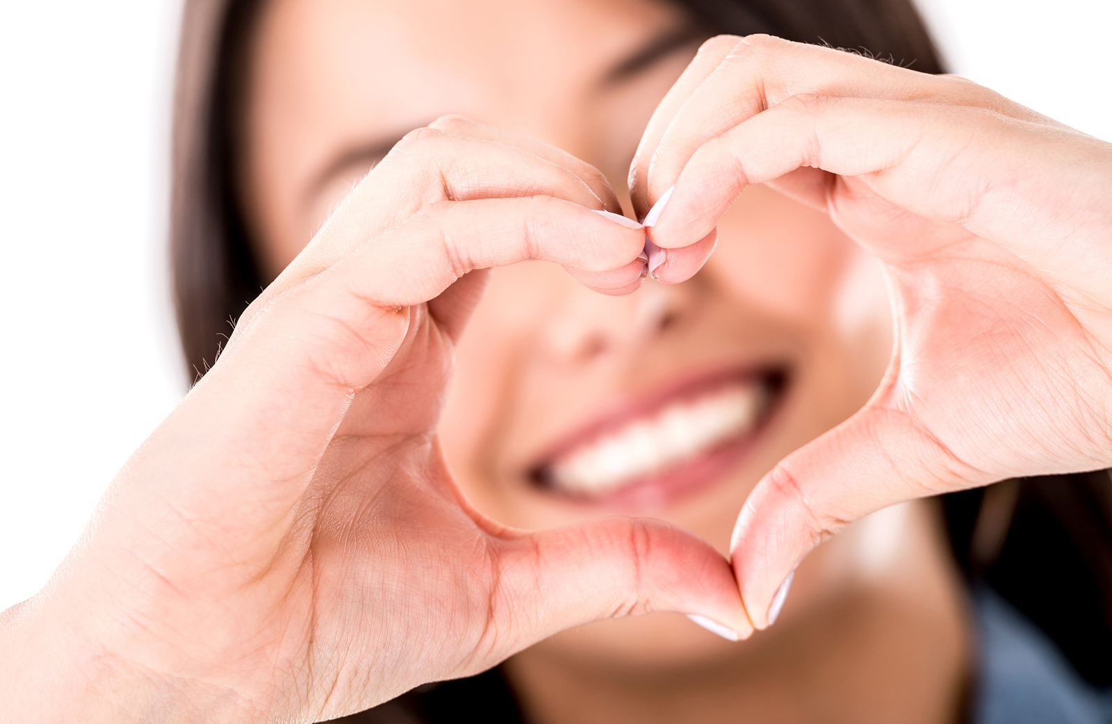 Self-Love: 8 Ways To Love Yourself This Valentine