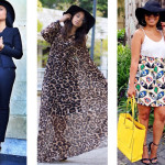 Floppy Hats: Everybody's Favourite New Accessory