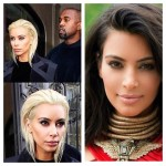 Love or Loath: Kim Kardashians' New Look
