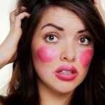 Quick Fixes for Makeup Mistakes