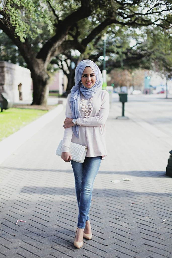 an introduction to the hijab as the symbol of musilm women The meaning of hijab: voices of muslim women in egypt and yemen hijab to be a symbol of oppression islamic dress introduction.