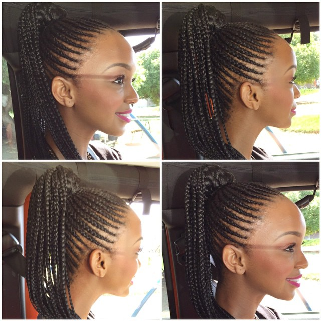 Kamdora S To Do Hairstyles Decisions Decisions