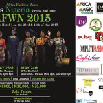 AFWN 2015: The Update Flier