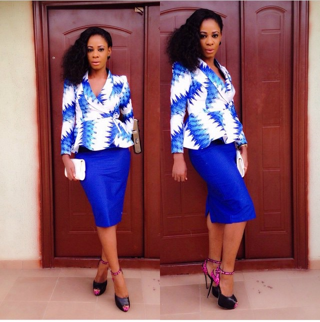 Image result for corporate ankara
