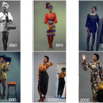 Evolution Of Iro And Buba BY Oreka Godis For AFWN2015