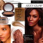 5 Products For An Amazing Summer Glow