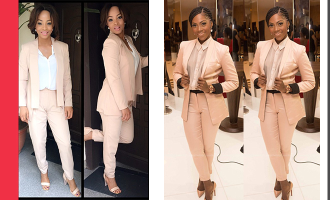 https://www.kamdora.com/wp-content/uploads/2015/06/Celebrity-Who-Wore-It-Best-Toke-Vs-Tiwa.jpg