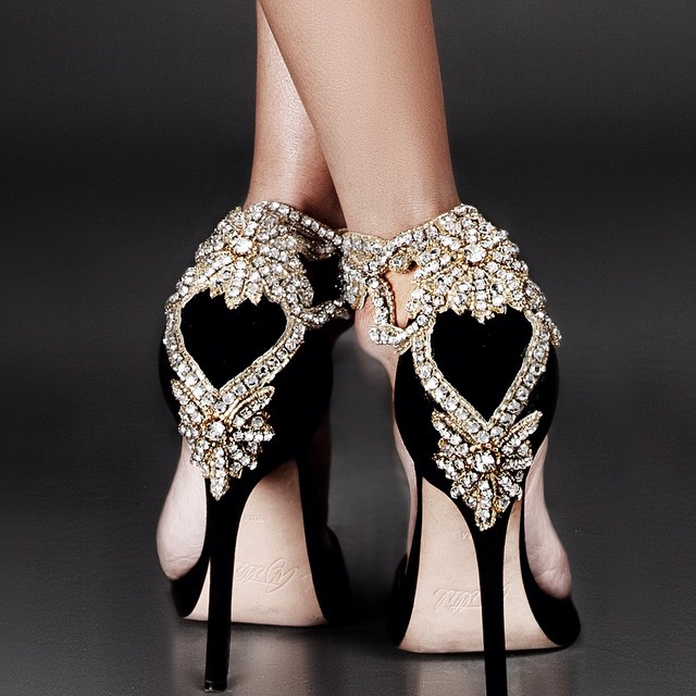 weddings bridal shoes kamdora