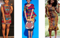 Ankara Lookbook #64: Ready?!