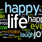 Girl Lifestyle: The Cost Of Happiness