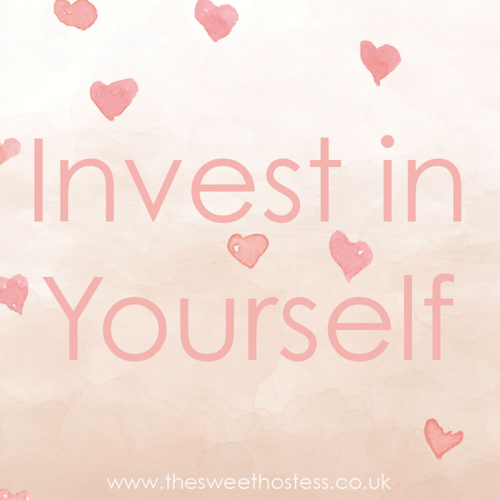 girl lifestyle invest in yourself kamdora girl lifestyle invest in yourself