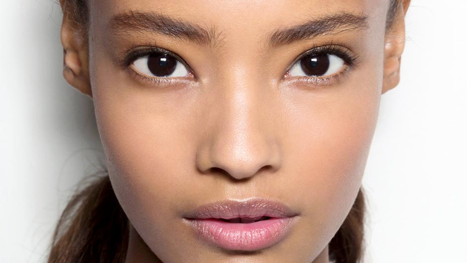 Tricks to Get Clear Skin Overnight