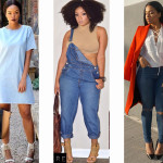 Tips on Wearing Denim This Season