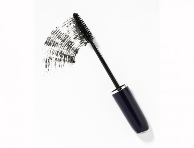 Amazing things you didn 39 t know about your mascara wand for Mascara wands