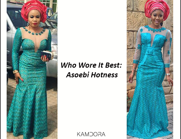 Who Wore It Best Asoebi Hottness.jpg 2