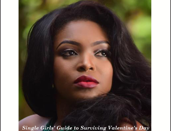 Single-Girls-Guide-to-Surviving-Valentines-Day