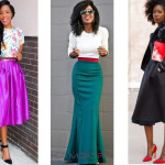 Fashion For Church #27: God Is Love