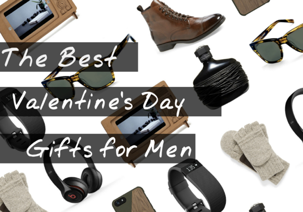 Gift ideas for him this valentine kamdora Valentines day ideas for men