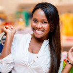 Easter Sales Shopping Tips