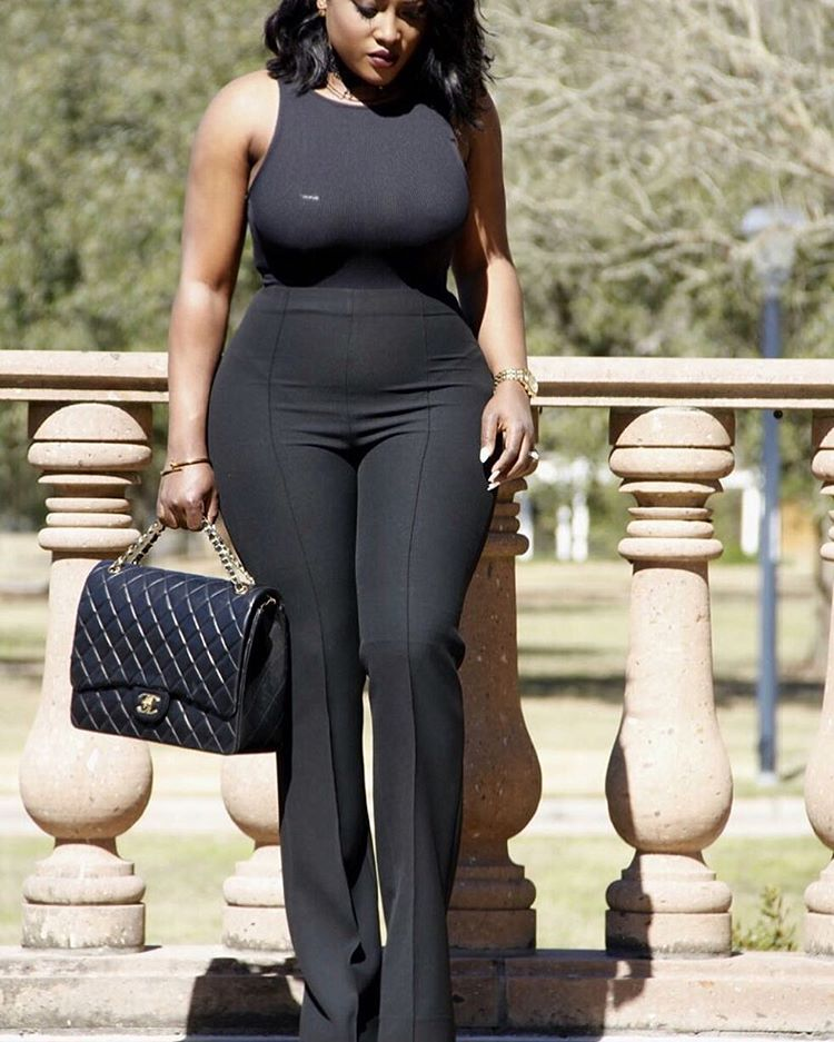 Fashion Tips For Hourglass Shaped Ladies Kamdora