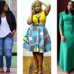 Style Tips For Plus Sized Women