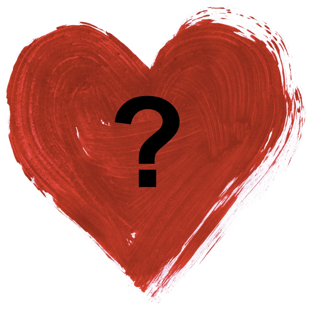 Heart-with-question-mark | Kamdora