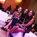 Photos: All The Fashion From the Cointreau Creative Crew Launch!