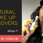 Natural Makeup Removers – By Lola Oj