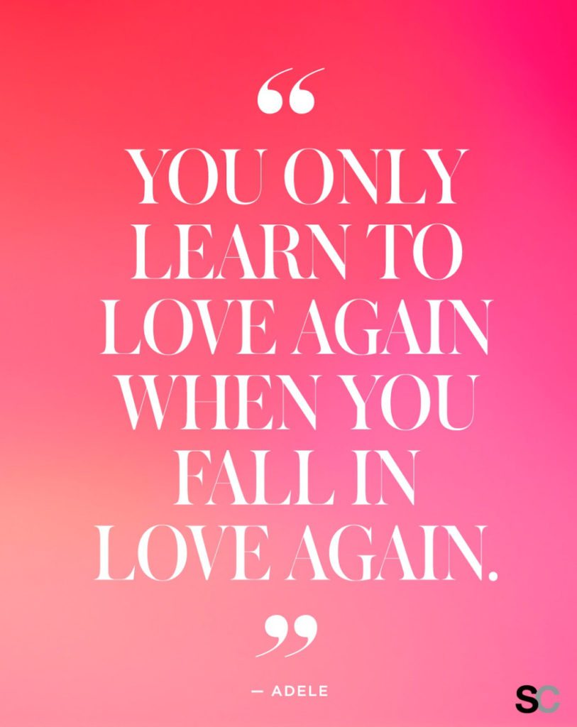 Define Love Quotes Daily Inspiration Love Again  Kamdora