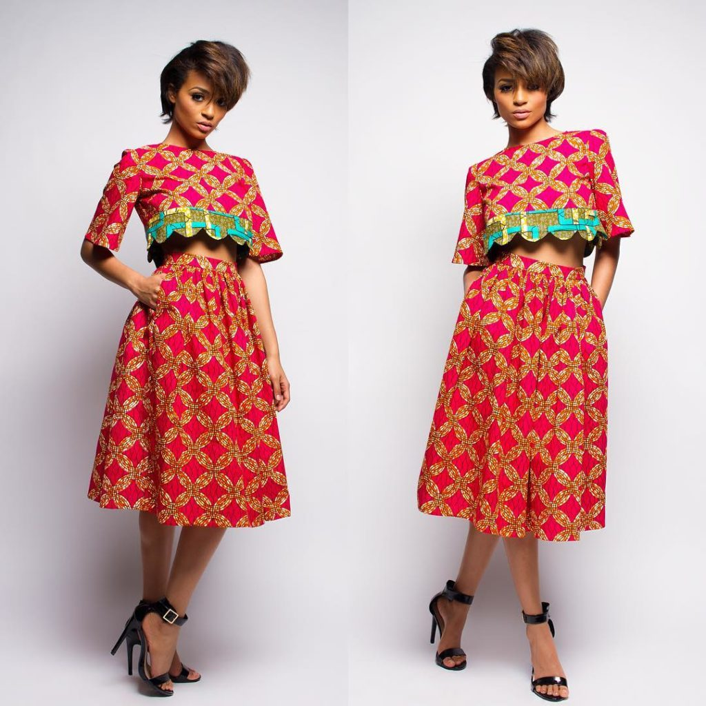 ankara styles 96 styles for different occasions kamdora