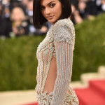 Look Of The Day: All The BALMAIN Met Gala 2016 Dresses!