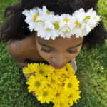 4 Accessories Every Naturalista Should Own