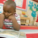 6 Practical Tips to Develop a Reading Culture in Your Kids