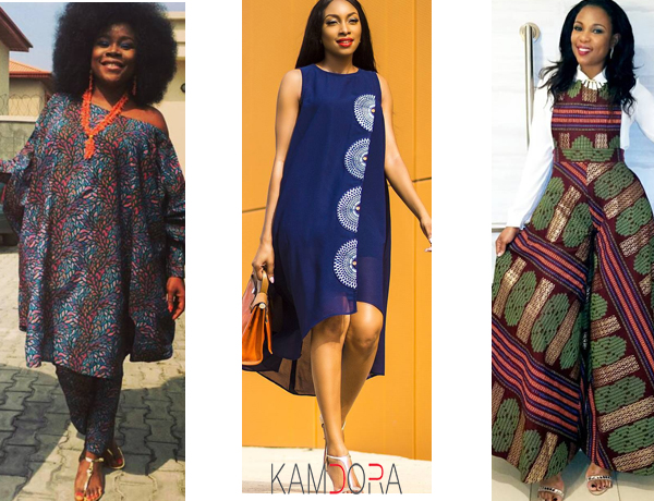 What Shoes Do You Wear With A Kaftan