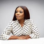 5 Times Princess Marcy Dolapo Oni Looks Exceptional In Pictures!